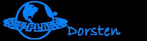 Sun-Planet Dorsten